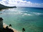 hawaiiosean.jpg