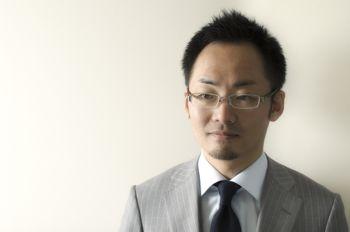 Takao Kinoshita DDS 1.jpg